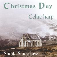 Sunita Staneslow | Christmas Day