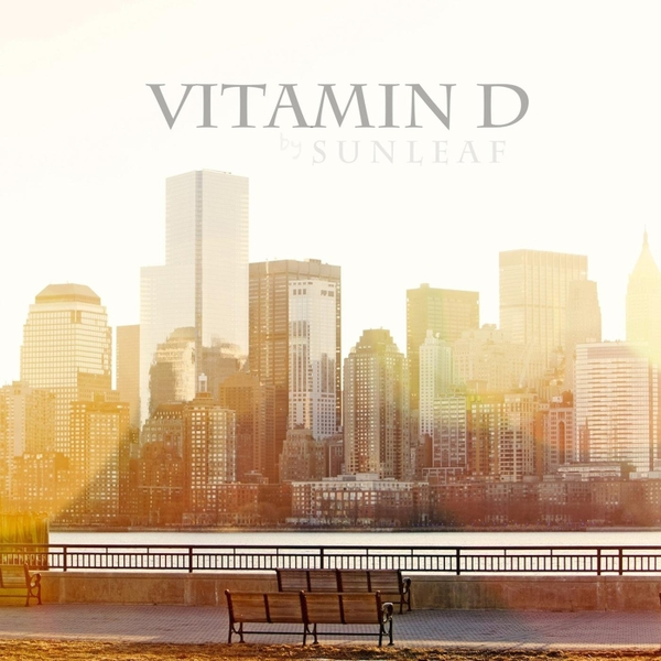 Vitamin World Locations Long Island
