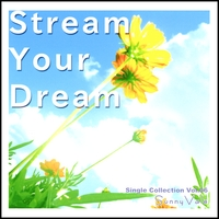 SunnyVale | Stream Your Dream