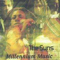 The Suns | Millennium Music
