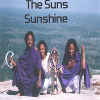 The Suns | Sunshine
