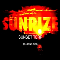 Sunset Terr | Sunrize Acoustics