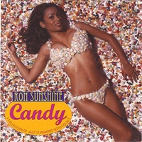 Ron Sunshine | Candy