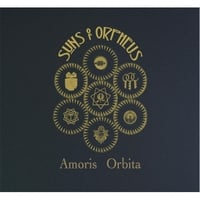 Suns of Orpheus | Amoris Orbita