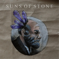 Suns of Stone | Suns of Stone