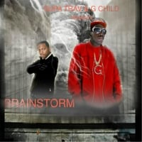 Supa Trav & G Child | Brainstorm