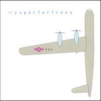 Superfortress | Superfortress