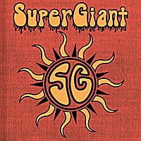 SuperGiant | Pistol Star