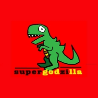 Supergodzilla | Best Album