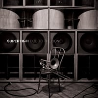 Super Hi-Fi | Dub to the Bone