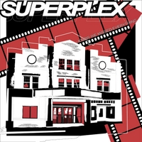Superplex | I Know We Missed Everything