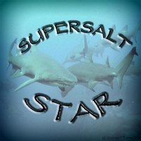 Supersalt | Star