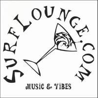 surflounge.com | Music and Vibes