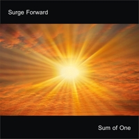Surge Forward | Sum of One