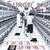 Surgeon | Angry Guest