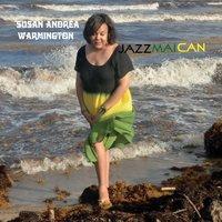 Susan Andrea Warmington | Jazzmaican