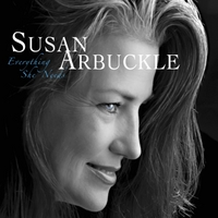 Susan Arbuckle | Everything She Needs