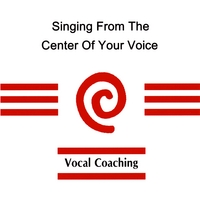 Susan Govali | Vocal Coaching: Singing From The Center Of Your Voice