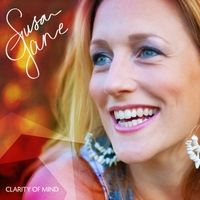 Susan Jane | Clarity of Mind