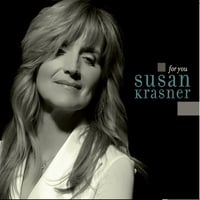 Susan Krasner | For You