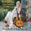 Susan Lovell and the Topanga Canyon Band: Topanga Anthem… Songs to the Canyon