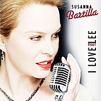 Susanna Bartilla | I Love Lee