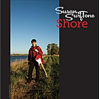 Susan Surftone | Shore