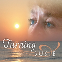 Susie | Turning