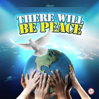 Suthikant Music | There will be peace