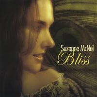 Suzanne McNeil | Bliss