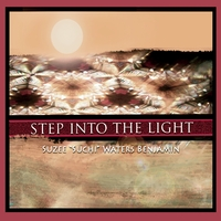 "Suzee ""Suchi"" Waters Benjamin 