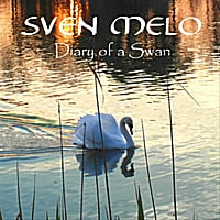Sven Melo | Diary of a Swan