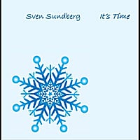 Sven Sundberg | It's Time