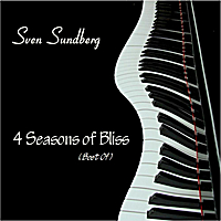 Sven Sundberg | 4 Seasons of Bliss (Best Of)