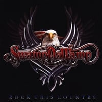 SwampDaWamp | Rock This Country