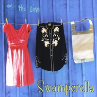 Swamperella | On the Line