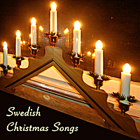 Various Artists | Swedish Christmas Songs