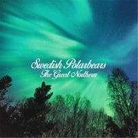 DISCOS RECOMENDADOS 2016 Swedishpolarbears14