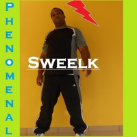 Sweelk | Phenomenal Sweelk