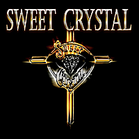 Sweet Crystal | Nothing Here (for You to Fear)
