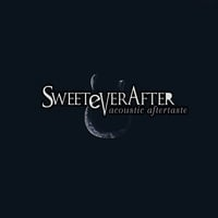 Sweeteverafter | Acoustic Aftertaste