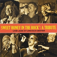 Sweet Honey in the Rock | A Tribute - Live! Jazz At Lincoln Center