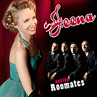 Sweet Jeena and the Roomates | Sweet Jeena and the Roomates