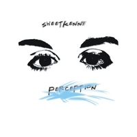 Sweetkenny | Perception
