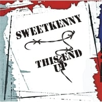 Sweetkenny | This End Up!