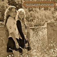 The Sweet Potatoes | The Sweet Potatoes