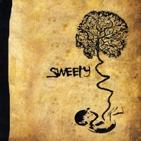 Sweety | One Big If...