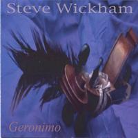 Steve Wickham | Geronimo