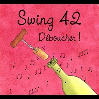 Swing 42 | Déboucher