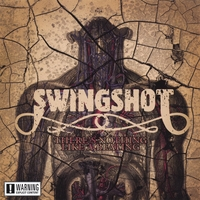 Swingshot | There's Nothing Like A Beating